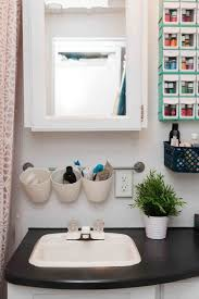 bathroom remodel the shower nurse barb blog before and rhcom ma glamorous combo remodeling ideas rhmayamokacom