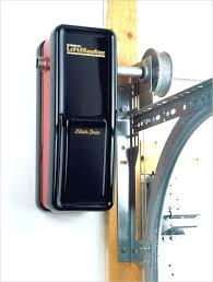 home smart liftmaster garage door opener home depot inspirational nice genie garage door opener parts