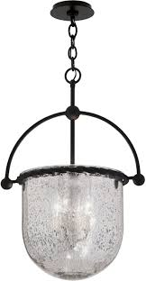 troy lighting f2564 mercury traditional foyer light tl f2564