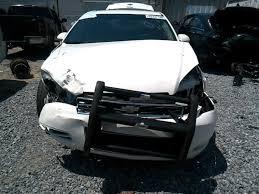 used 2008 chevrolet impala electrical fuse box engine police pack used auto parts 2009 chevrolet impala electrical 646 fuse box