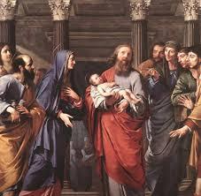 St. John theEvangelist Greece
