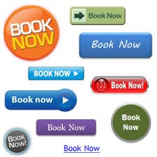 144 Book Now Buttons Free For Travel And Tourism Websites