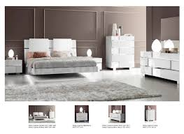Inexpensive Bedroom Sets With Dresser And Nightstand Set Nightstands Queen  Size Grey Cheap Master Furniture Buy Stores Solid Wood Drawer For Sale