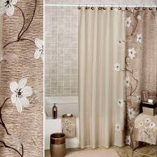 beautiful shower curtains. large size of shower:beautiful showerrtains with bling valance at bath beyond beautiful shower curtains n
