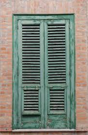 Old Window Texture Venice Style Old Window Windows Lugher Texture Library