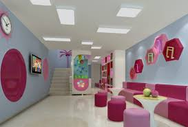 preschool bathroom design. Kindergarten Hallway And Stairwell Design Preschool Bathroom