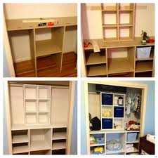 closet systems diy. Organizers Roselawnlutheran Y 19f Diy Closet Design Orgamizers Rod How To Build Walk In Step By Systems