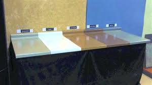 refinishing laminate countertops mica painting with chalkboard paint can you to look like granite chalk
