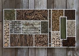 geometric style natural wall art outstanding vrtical and horizontal model fabulous traditional pattern dark colored  on natural wall art ideas with wall art designs modern natural wall art decor natural wall