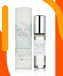 Light Clean Perfume Scents Fresh Perfumes For When You Just Want To Smell Clean
