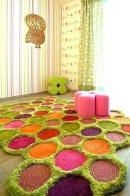 ikea kids rugs kids rugs kids rugs kids rugs kids rugs reference idea for contemporary kids with polyester