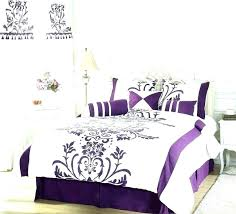 purple bedding sets pink comforter bedspreads and comforters white flocking set queen size baby purple comforters sets queen purple comforters twin xl