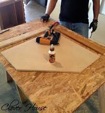 Building A Corner Cabinet Corner Cabinets Plans Plans For Building Furniture Shed Plans