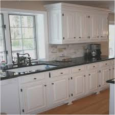 unfinished kitchen cabinets where to unfinished kitchen cabinets unfinished oak cabinets stock kitchen cabinets