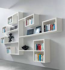 Bookshelf Glamorous Book Shelf Wall Childrens Book Shelves Wall Wall Book  Shelves