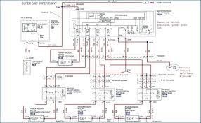 2004 volvo xc90 headlight wiring diagram wiring diagram 2004 volvo xc90 radio wiring wiring diagram database volvo s60 wiring diagram 2004 volvo xc90 headlight wiring diagram
