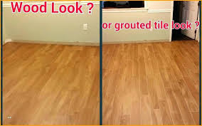 best way to remove tile from concrete floor awesome wood look tile flooring photos ed