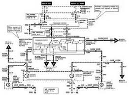 similiar 2011 f 150 wiring diagram keywords ford ford f 150 on my 1998 ford f 150 4x4 pick up the directionals