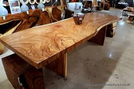 best wood for furniture. Best Wood For Dining Room Table. Table Contemporary Solid B Furniture Y