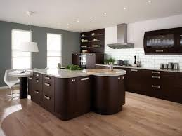 Small Picture Kitchen design ideas 2017