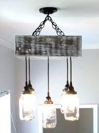 prodigous mason jar ceiling light w80151 rustic ceiling light fixtures mason jar chandelier square ceiling light
