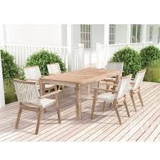 beach house furniture sydney. Inspiring Design Outdoor Beach Furniture Sydney Myrtle West Palm Virginia Gardens Fl House H