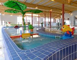 Zwembad Lier De Waterperels Openingsuren