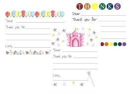 Blank Thank You Card Template Word Microsoft Word Thank You Card Template Atlasapp Co