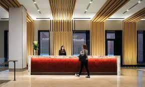office ceiling designs. Modern Office Design Ideas Summer Street Ceiling  . Designs