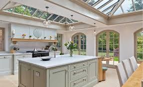 great kitchen extension design ideas photos victorian kitchen