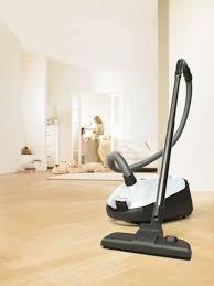 splendid hardwood floor cleaning best vacuum brand carpet vacuum best photography within divine the best of best vacuum for hardwood floors and area rugs