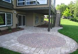 best patio pavers paver design ideas diy backyard ideas  paver patio design ideas patio