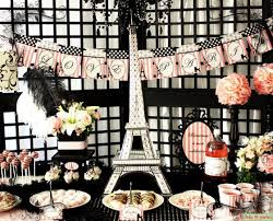 eiffel tower bathroom decor  36 best an evening in paris images on pinterest