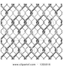 Fantastic Chicken Wire Wallpaper Gallery - Electrical Circuit .