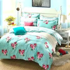green nursery bedding sets mint green bedding sets mint green bed set full size of nursery