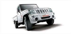 mahindra pik up pick up 2 5l diesel wiring diagram manual image is loading mahindra pik up pick up 2 5l diesel