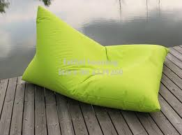 popular furniture styles. Cover Only No Filler Hotsell Waterproof Outdoor Popular Furniture Styles T