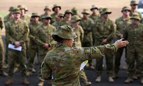 Another two breaches in melbourne s hotel quarantine system. Coronavirus Victoria Army To Door Knock Melbourne Hotspot Suburbs To Offer Free Covid 19 Testing Coronavirus The Guardian