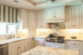 kitchen cabinets sterling va f34 on spectacular interior design ideas for home design with kitchen cabinets