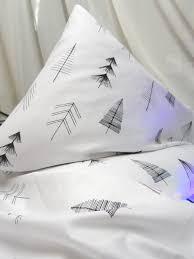 bed linen uk cool best 25 scandinavian duvet covers ideas on home design 28