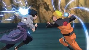 Similar to 'naruto shippuden' all. Watch Naruto Shippuden Online Youtube Tv Free Trial
