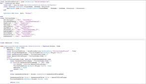 It is read left to right, top to bottom. Script Codes For Roblox