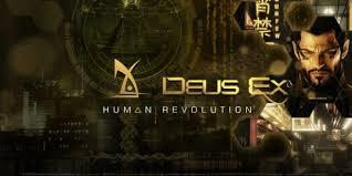 Deus Ex Death By Vending Machine Stunning Deus Ex Human Revolution Review