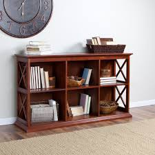 cherry sofa table. Furniture:Cherry Sofa Table With Furniture Super Amazing Pictures Belham Living Hampton Tv Stand Bookcase Cherry