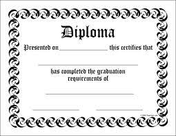 warm up game diploma piano funhouse piano is easy warm up game diploma piano funhouse