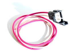 painless tpi wiring diagram painless image wiring painless tpi wiring diagram images wiring harness wire gauge 14 on painless tpi wiring diagram
