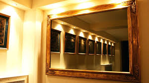 mirrors mirror tv frame uk mirror tv frameless tv mirror frame canada tv mirror frame