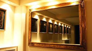 tv mirror frame australia services bespoke frames magic mirror tv tv mirror frame canada two way mirror tv frame diy