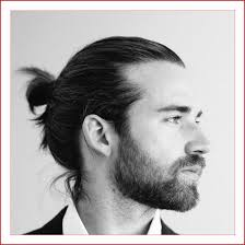 Hot Hairstyles For Men 87648 Medium Hot Hairstyle For Men Hot Guys