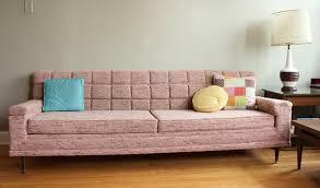 vintage couch for sale. Vintage Couch For Sale R